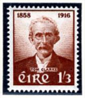 1958 - IRLANDA - EIRE - IRELAND - Mi. 137 -  MNH - (PG10062014...) - 1949-... Repubblica D'Irlanda