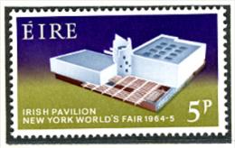 1964 - IRLANDA - EIRE - IRELAND - Mi. 165 -  MNH - (PG10062014...) - 1949-... Repubblica D'Irlanda
