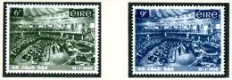 1969 - IRLANDA - EIRE - IRELAND - Mi. 228/229 -  MNH - (PG10062014...) - 1949-... Repubblica D'Irlanda