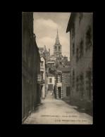 44 - PORNIC - Rue Du Milieu - Pornic