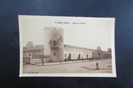 Beni Ounif Hotel Du Sahara - Maroc