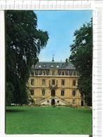 L491 -  MOULINEAUX  -  Château Du  ROUVRAY - Altri Comuni