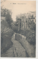 20 // BASTIA  Montée Sainte Claire  77 - Bastia