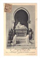 Tunisie: Carthage, Tombeau Du Cardinal Lavigerie (14-2067) - Tunisia