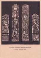KOEKELBERG : basilique nationale du Sacr�-Coeur
