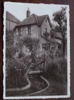 Villa MAROUF Le Coq S/ Mer / Anno 19?? ( Zie Foto Voor Details ) !! - De Haan