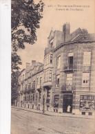 KOEKELBERG : avenue du Panth�on
