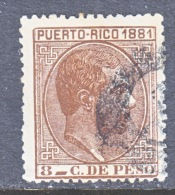 PUERTO  RICO  52    (o) - Puerto Rico