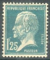 PASTEUR N° 180 - NEUF - TRES BIEN CENTRE - France