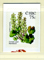 2006 - IRLANDA - EIRE - IRELAND - Mi. 1694 - MNH - (PG10062014...) - 1949-... Repubblica D'Irlanda