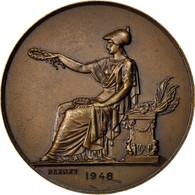 [#62731] Société Industrielle Du Nord De La France, Médaille - Professionals / Firms