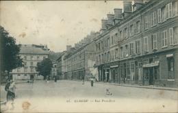 76  ELBEUF / Rue Proudhon  / - Elbeuf