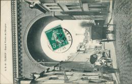 76  ELBEUF / Rue Et Viaduc De L'hospice  / - Elbeuf