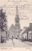 KNESSELARE : Kerk - Knesselare