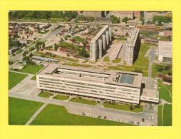 Postcard - Croatia, Zagreb    (V 22337) - Croazia