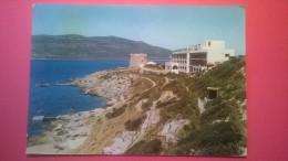 Alghero - Porto Conte - Hotel El Faro - Sassari
