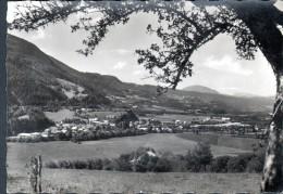 05 - PONT DU FOSSE - VUE GENERALE - Other Municipalities