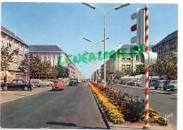 44 - SAINT NAZAIRE - AVENUE DE LA REPUBLIQUE - Saint Nazaire