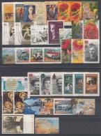 AUSTRALIË Mi.nr LOT DIVERSE  37x   OBLITÉRÉ-USED-GEBRUIKT - Used Stamps