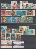 AUSTRALIË Mi.nr LOT DIVERSE  31x   OBLITÉRÉ-USED-GEBRUIKT - Used Stamps