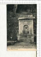 BEAULIEU  -  La Fontaine ST PRIME - Frankreich