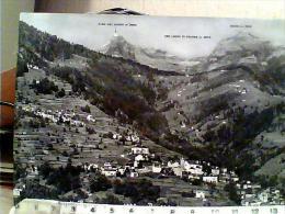 S SAN LORENZO DI  BOGNANCO SCORCIO VB1959  EK6140 - Verbania