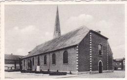 Deerlijk 4: St Colomba Kerk... - Deerlijk