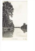 34 - LE LEZ - Hérault - 1918 - N°186 N.D. Phot. - Autres Communes