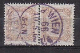 PGL CC228 - OSTERREICH AUSTRIA Yv N°93 - Usati