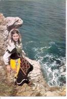 SHQIPTARE  Kostume Kombetare ... - Albania