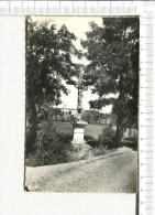 ST JODARD  -  Centre  I.P.E.S. - Calvaire - Frankreich