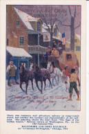 BALTIMORE , Maryland , 1927 ; Century Of Railroad Progress Exhibition ; #7 - Baltimore