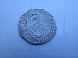 HANAU-LICHTENBERG...COLMA R.....  GUNZBOURG .......   ALSACE.......... - 476-1789 Lehnsperiode