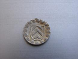 HANAU-MUTZENBERG....1 PHENNING.....  ALSACE.......... - 476-1789 Lehnsperiode