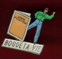 5944-pin�s carte d�electeur.bouge ta vie.urne.vote.election.po litique