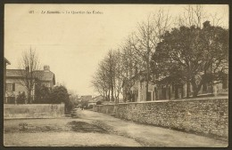 LE BOUCAU Le Quartier Des Ecoles (P.H. & Cie) Pyrénées Atlantiques (64) - Boucau