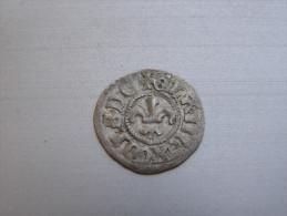 STRASBOURG MUNICIPALITEE ..... KREUZER......  ALSACE.......... - 476-1789 Lehnsperiode