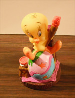 Figurine Titi - Roosendaal 1999 N°16 - Birds