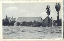 4cp-546: Deerlijk - Het Klaverhof - Deerlijk