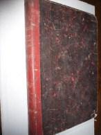 1866 Tome 4e  HISTOIRE POPULAIRE De La FRANCE    Lahure,      Enrichi De Nombreuses Gravures Sur Bois - 1801-1900