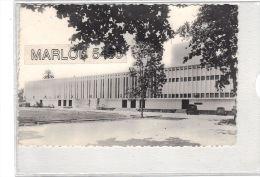 DOUALA - Cameroun - Hotel Des Postes - Cameroon
