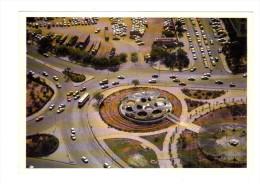 Arabie Saoudite: Al-Baiaah Square, Kingdom Of Saudi Arabia, Photo Hamed Shalabi (14-2100) - Arabie Saoudite
