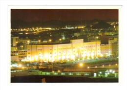 Arabie Saoudite: Al-Madinah Al-Munawarah, Legislative Court, Kingdom Of Saudi Arabia, Photo Hamed Shalabi (14-2101) - Arabie Saoudite