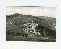 VELO VERONESE M.1087-1967 - Verona