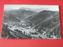 Hohenberg  /      ( T - 12 ) - Österreich
