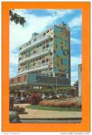 ..... CARTE POSTALE POSTCARD AFRICA AFRIKA MOZAMBIQUE MOÇAMBIQUE LOURENÇO MARQUES 1960s & Classic Automobiles AFRIQUE - Mozambique