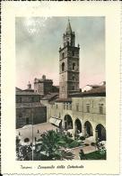 TERAMO  Campanile Della Cattedrale - Teramo