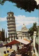 PISA  Fg - Pisa