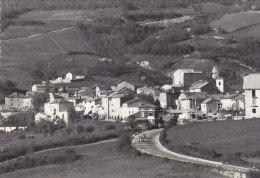 A-1140- Cassio - Panorama Particolare - Parma - F.g. -  Vg. - Parma
