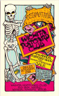 Wichita Postcard Club - Wichita
